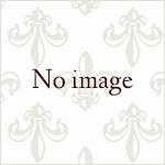 Pronuptia paris ウェディングドレス入荷予定のお知らせ